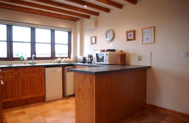 Bramble kitchen-650